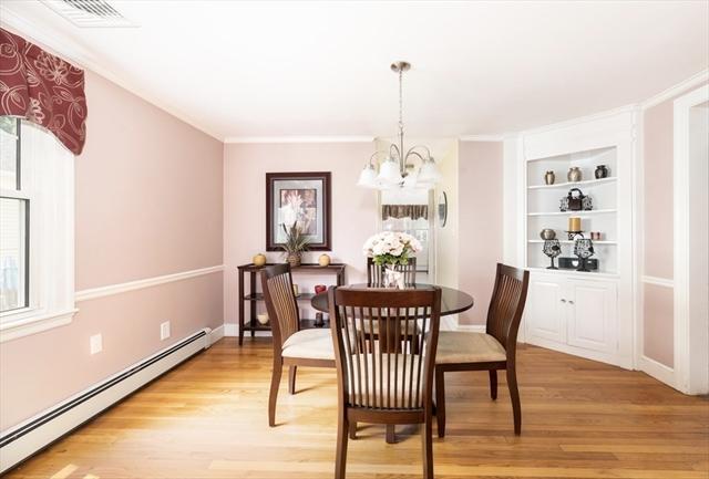 13 Brackett Avenue Stoneham MA 02180