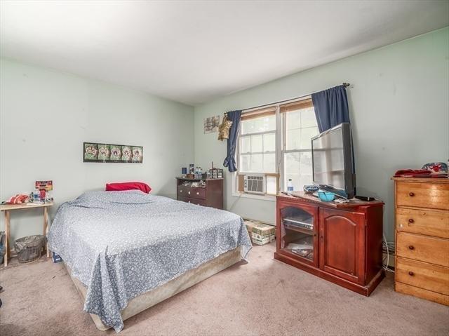 1090-1092 South Street Fitchburg MA 01420