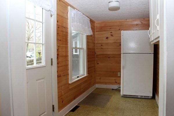 21 Cedar Carver MA 02330