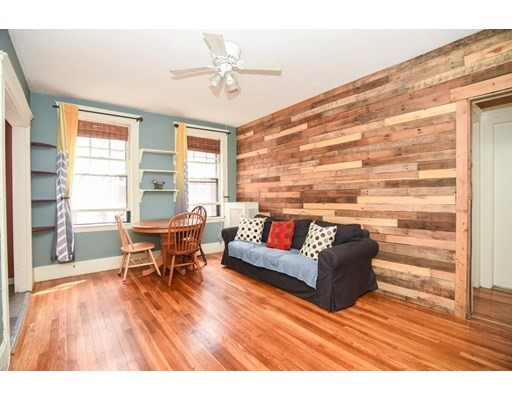 1 Bed, 1 Bath home in Boston for $369,999