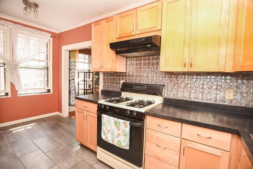 130 Sutherland Rd, Boston, MA Image 2