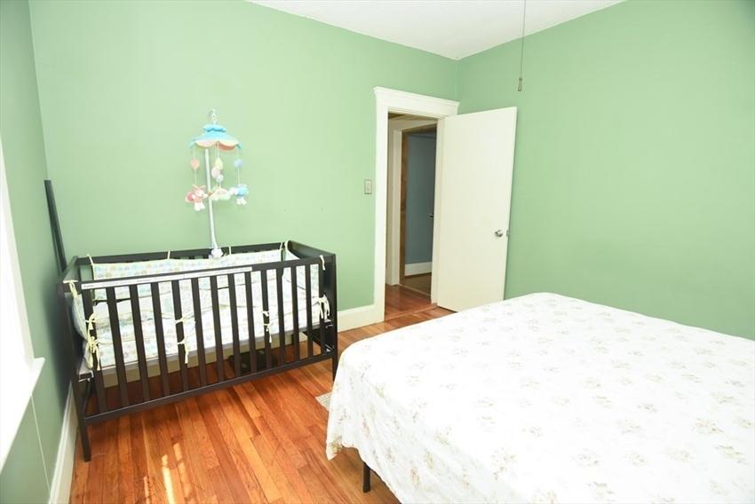 130 Sutherland Rd, Boston, MA Image 11