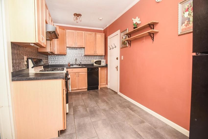 130 Sutherland Rd, Boston, MA Image 4