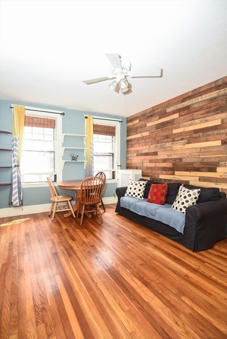 130 Sutherland Rd, Boston, MA Image 5