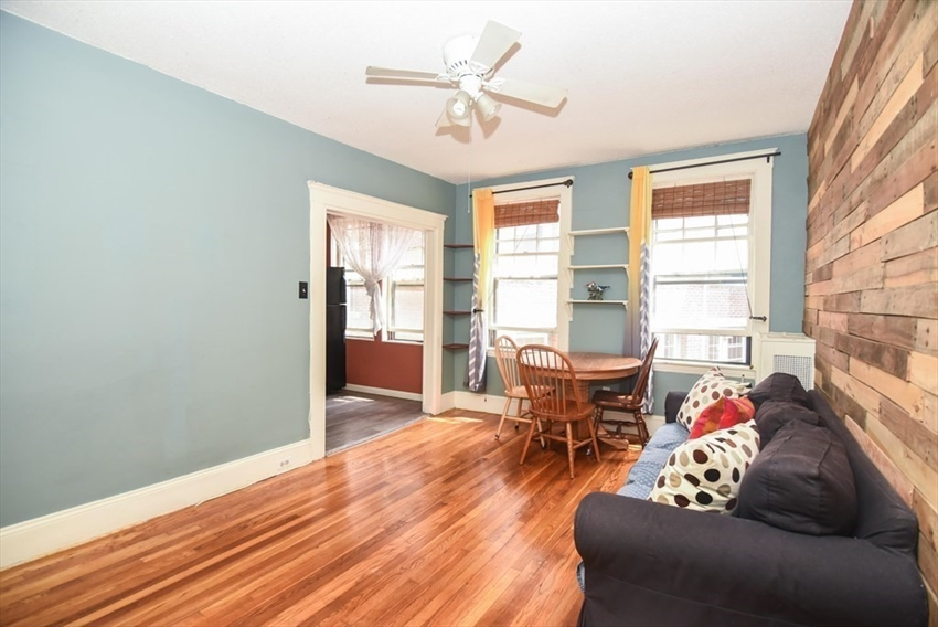 130 Sutherland Rd, Boston, MA Image 6