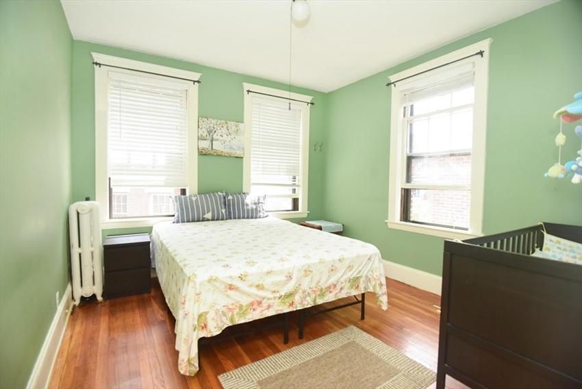 130 Sutherland Rd, Boston, MA Image 8
