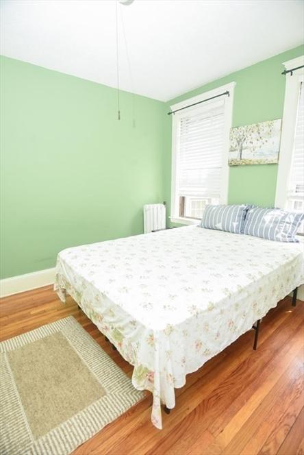 130 Sutherland Rd, Boston, MA Image 10