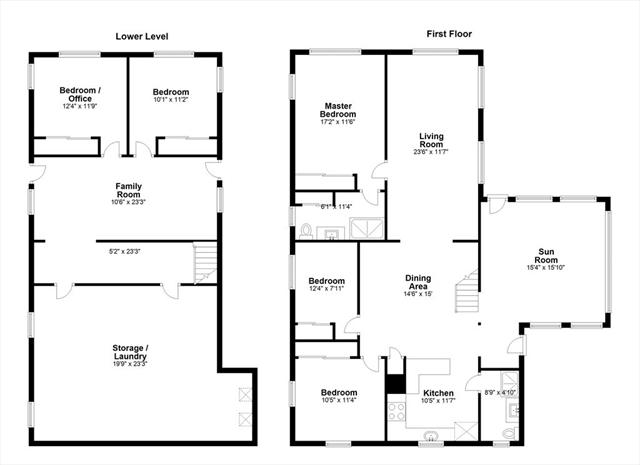 15 White Street Duxbury MA 02332