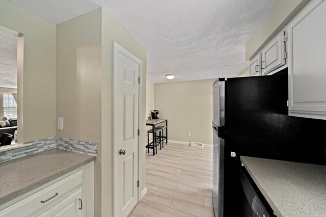 523 Washington Street Pembroke MA 02359