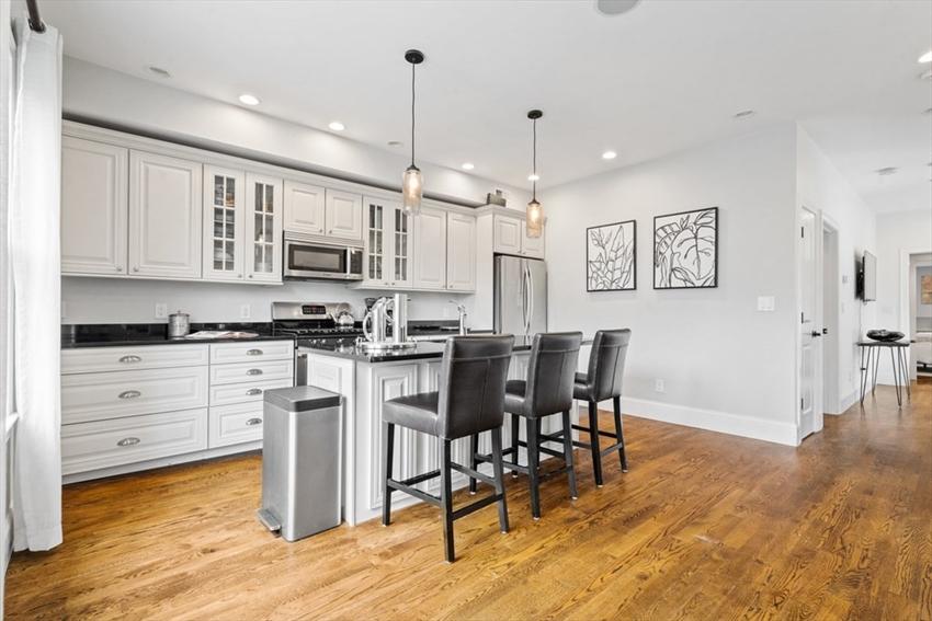 291 Lamartine St, Boston, MA Image 9