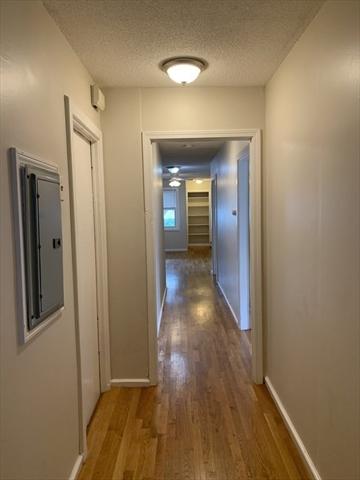 50 Oliver Street Somerville MA 02145