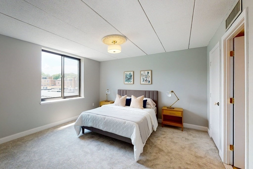 85 Brainerd Rd, Boston, MA Image 17