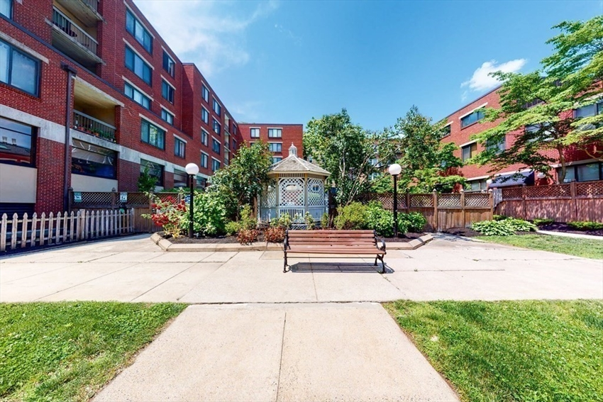 85 Brainerd Rd, Boston, MA Image 31