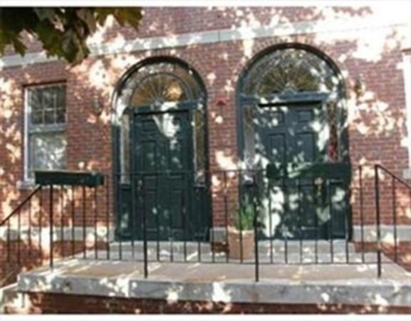 11 Main Street Boston MA 02129