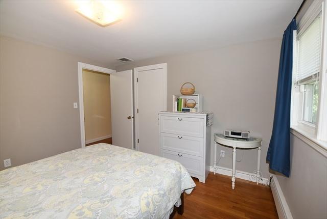 315 Lake Street Weymouth MA 02189