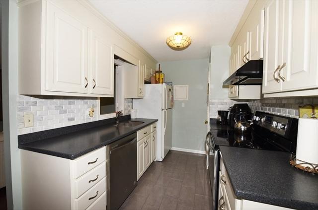 300 River Street Weymouth MA 02191