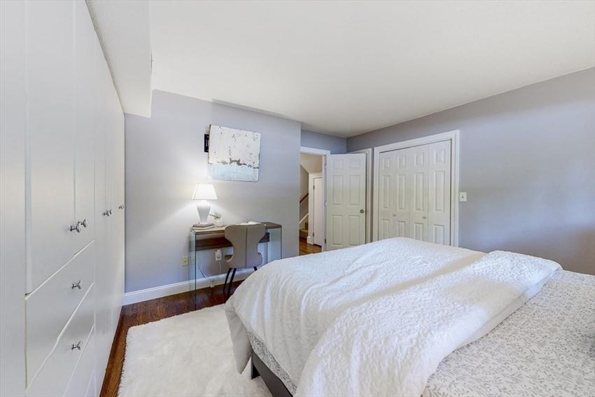 4873 Washington Street, Boston, MA Image 16