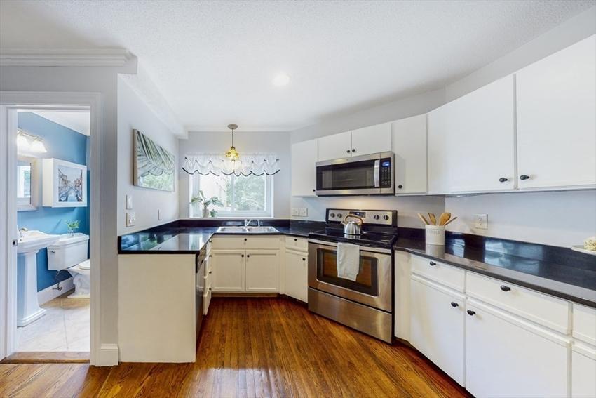 4873 Washington Street, Boston, MA Image 3