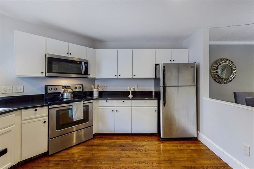 4873 Washington Street, Boston, MA Image 4