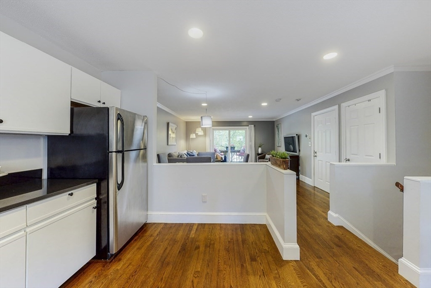 4873 Washington Street, Boston, MA Image 5