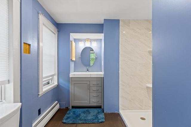 99 Old Washington Street Hanover MA 02339