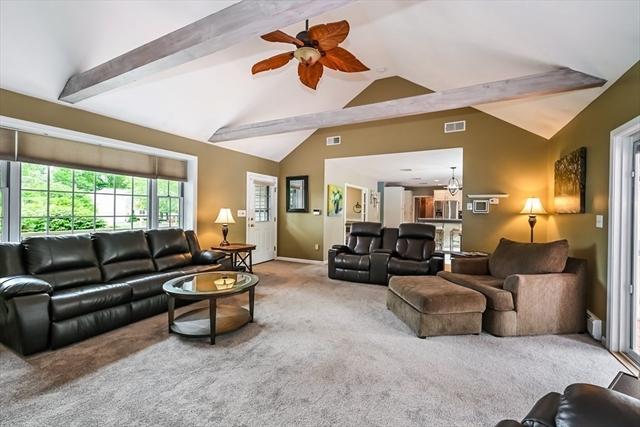 65 Cedar Crest Drive Bridgewater MA 02324