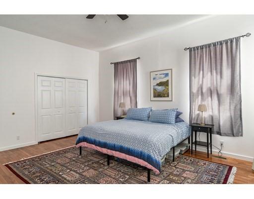 131 Laurel Street #B, Malden, MA 02148