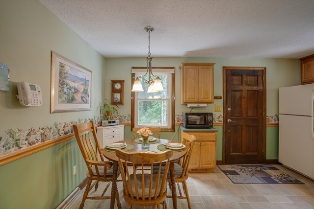 410 Foster Street North Andover MA 01845