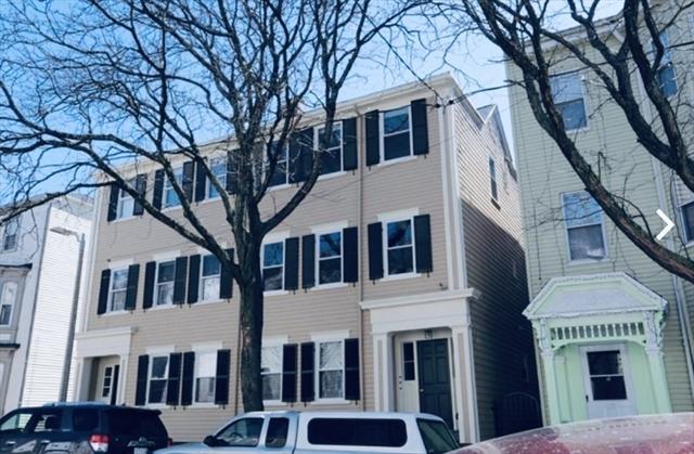 125 Trenton Boston MA 02128