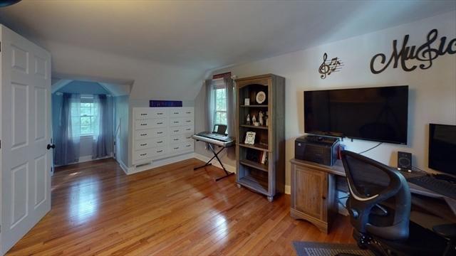 444 Salem Street North Andover MA 01845
