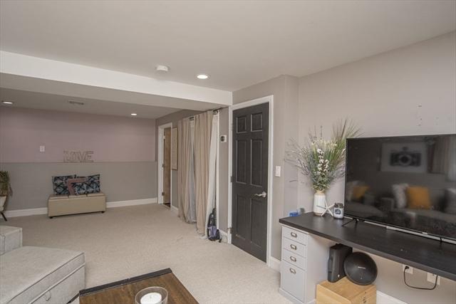 90 Nicholas Road Raynham MA 02767