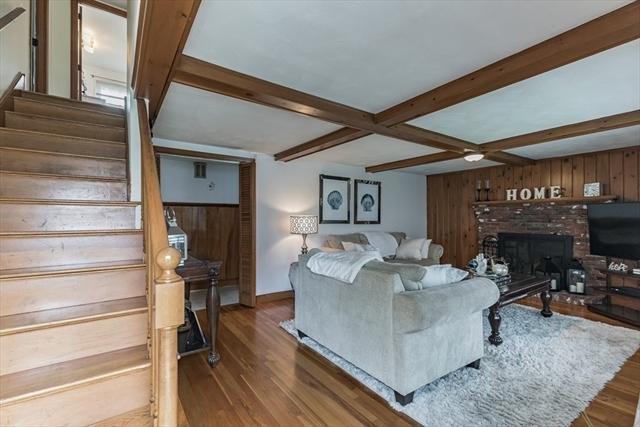 15 Oak Meadow Lane Methuen MA 01844