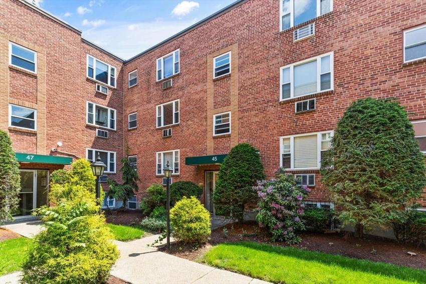 45 Colborne Rd, Boston, MA Image 2