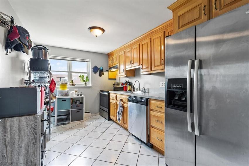 45 Colborne Rd, Boston, MA Image 11
