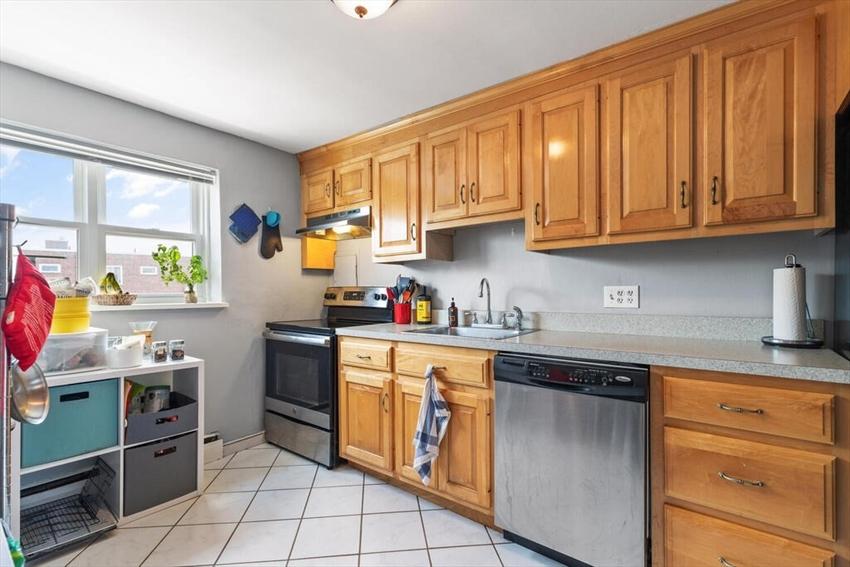 45 Colborne Rd, Boston, MA Image 12