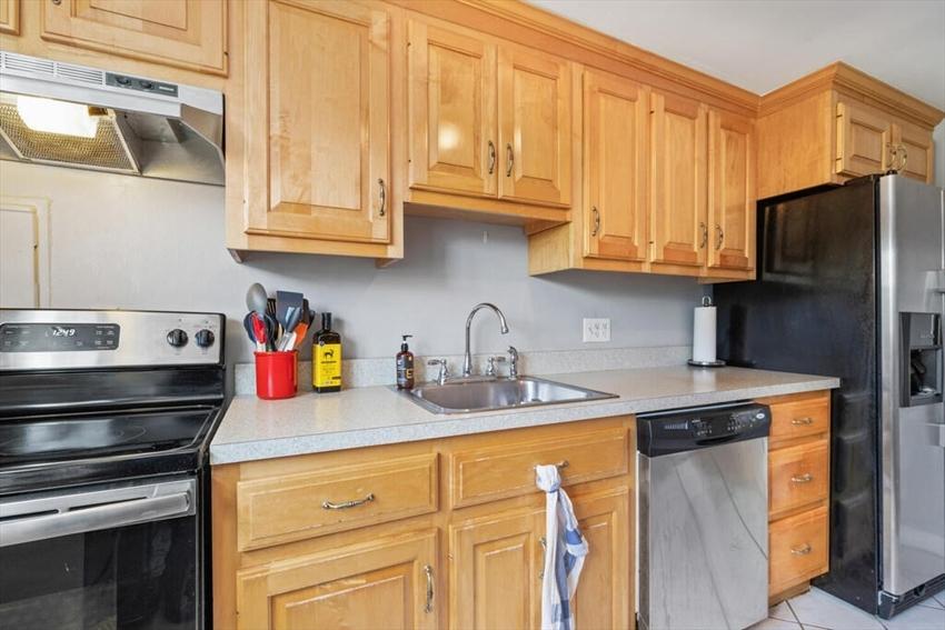 45 Colborne Rd, Boston, MA Image 14