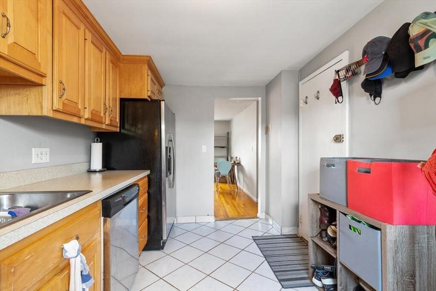 45 Colborne Rd, Boston, MA Image 15