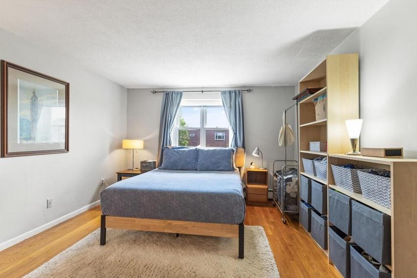 45 Colborne Rd, Boston, MA Image 16