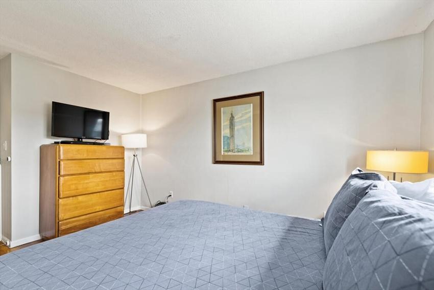45 Colborne Rd, Boston, MA Image 18