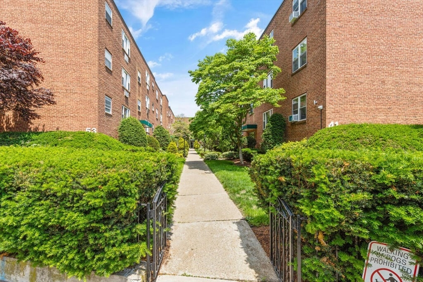 45 Colborne Rd, Boston, MA Image 4