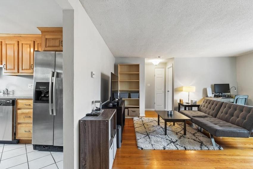 45 Colborne Rd, Boston, MA Image 5