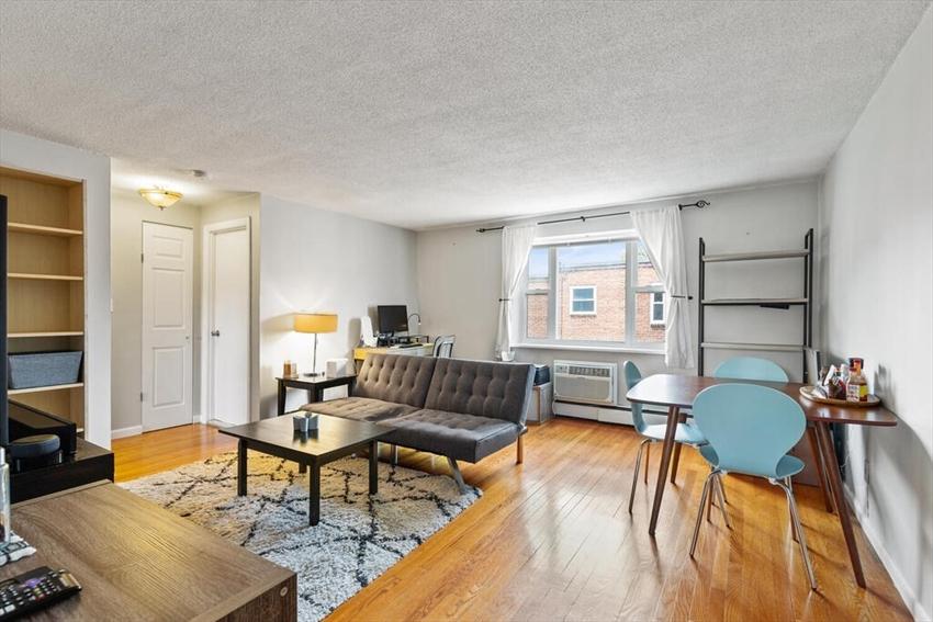 45 Colborne Rd, Boston, MA Image 6