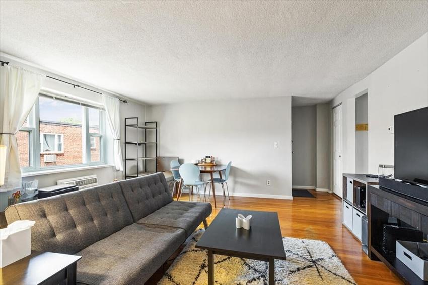 45 Colborne Rd, Boston, MA Image 8