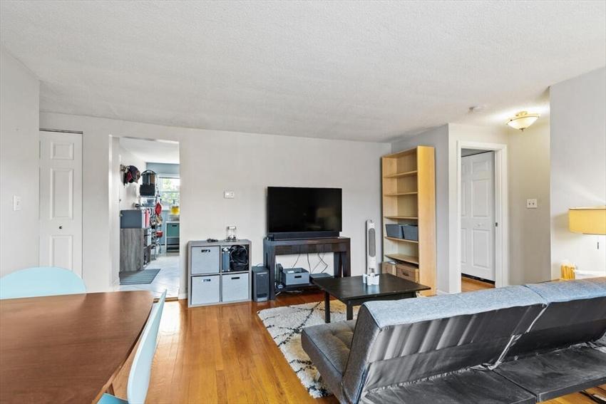 45 Colborne Rd, Boston, MA Image 10