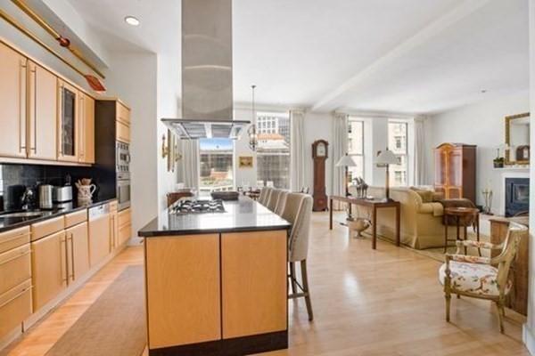 221 Columbus Avenue, Boston, MA Image 7