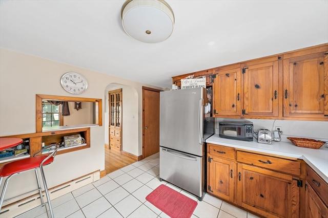 430 Pine Street Weymouth MA 02190