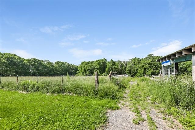 404 Town Farm Road Burrillville RI 02859