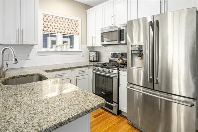 360 W 2nd Street Boston MA 02127