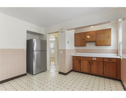 518 Pleasant St, Malden, MA 02148