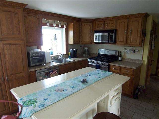 188 Ridge Road Marshfield MA 02050